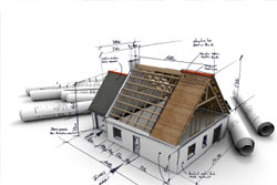 Los Angeles Draftsman who offers residential & Commercial Drafting services: We also serve: Burbank, Hollywood Draftsman. We offer CAD Drafting services in the Greater LA area